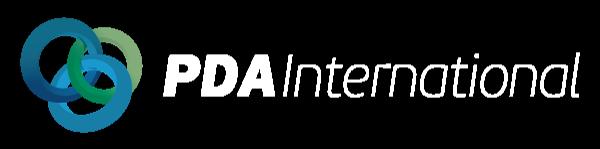 PDA International Inc.
