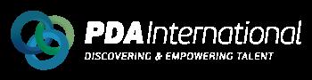 logo-PDA-top.png